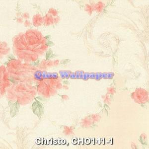 Christo-CHO141-1