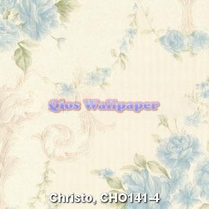 Christo-CHO141-4
