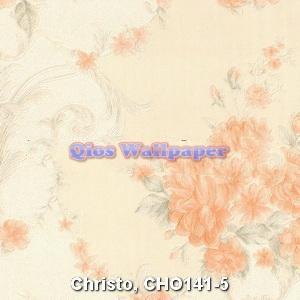 Christo-CHO141-5