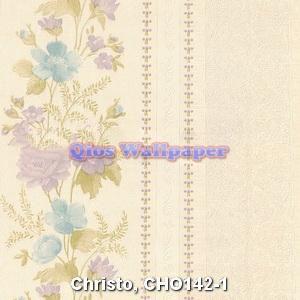 Christo-CHO142-1