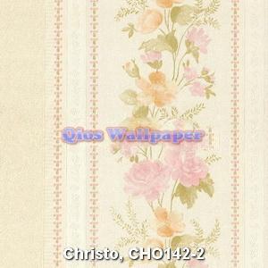 Christo-CHO142-2