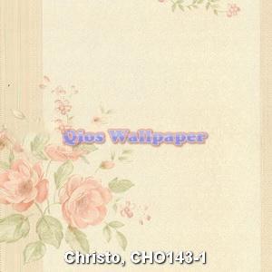 Christo-CHO143-1