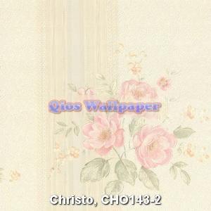 Christo-CHO143-2