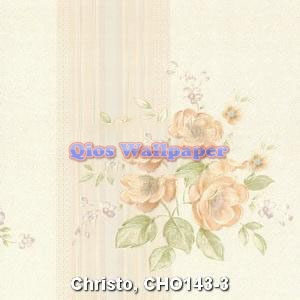Christo-CHO143-3