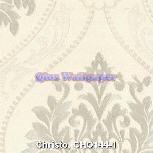 Christo-CHO144-1