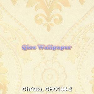 Christo-CHO144-2