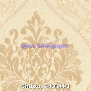 Christo-CHO144-3