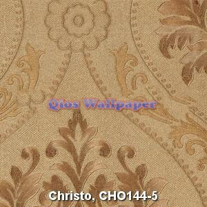 Christo-CHO144-5