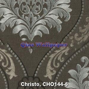 Christo-CHO144-6