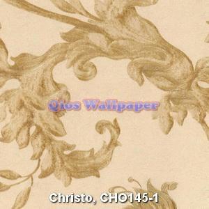 Christo-CHO145-1