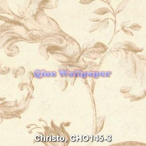 Christo-CHO145-3