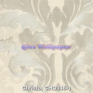 Christo-CHO146-1