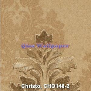Christo-CHO146-2
