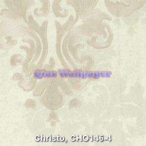 Christo-CHO146-4