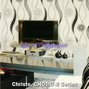 Christo-CHO147-2-Series