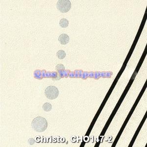 Christo-CHO147-2