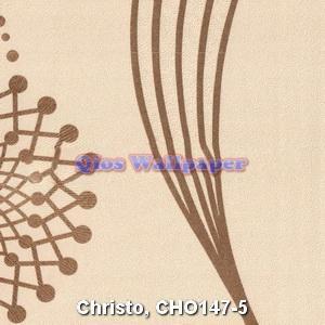Christo-CHO147-5