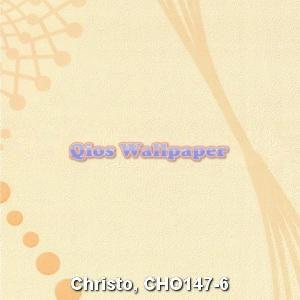 Christo-CHO147-6