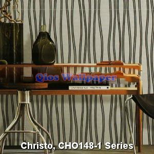 Christo-CHO148-1-Series