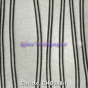 Christo-CHO148-1