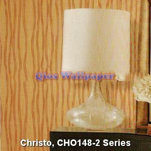 Christo-CHO148-2-Series