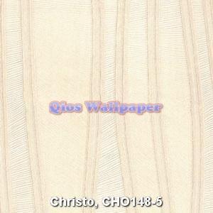 Christo-CHO148-5