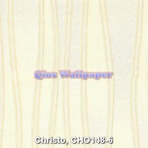 Christo-CHO148-6