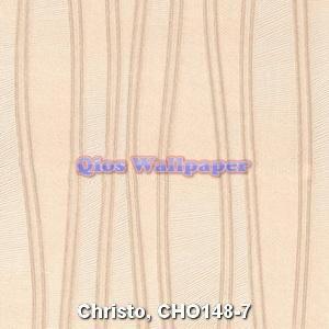 Christo-CHO148-7