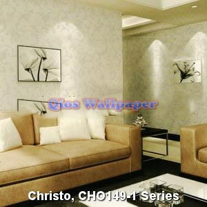 Christo-CHO149-1-Series