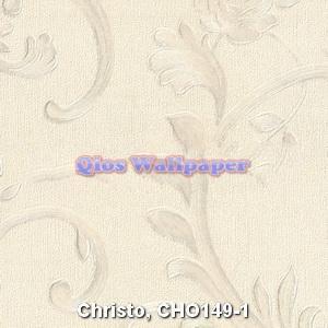 Christo-CHO149-1