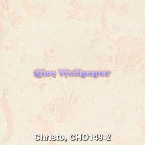 Christo-CHO149-2