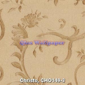 Christo-CHO149-3