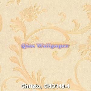 Christo-CHO149-4