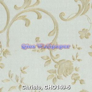 Christo-CHO149-5