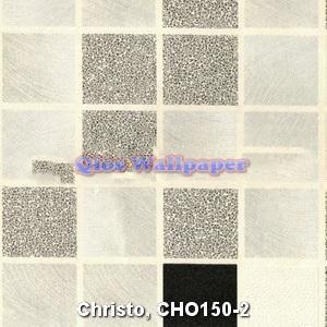 Christo-CHO150-2
