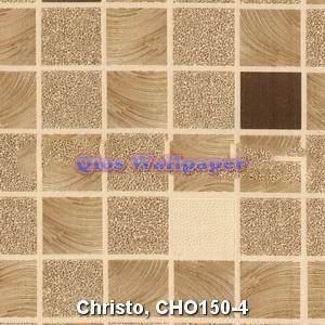 Christo-CHO150-4