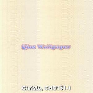 Christo-CHO151-1