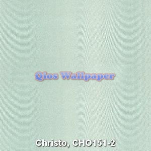 Christo-CHO151-2