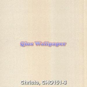 Christo-CHO151-3
