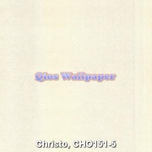 Christo-CHO151-5