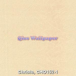 Christo-CHO152-1