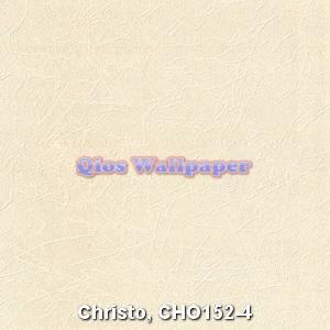 Christo-CHO152-4