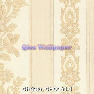 Christo-CHO153-3