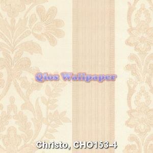 Christo-CHO153-4