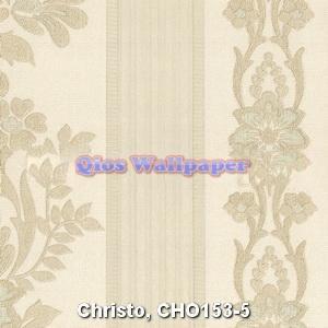 Christo-CHO153-5
