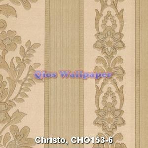 Christo-CHO153-6