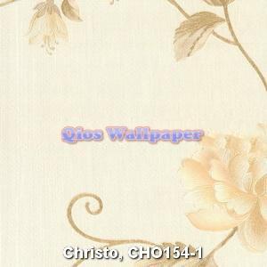 Christo-CHO154-1