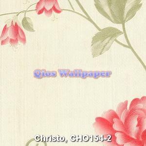 Christo-CHO154-2