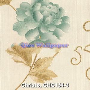 Christo-CHO154-3