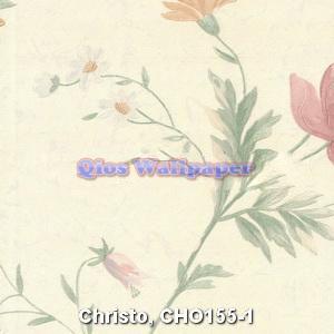 Christo-CHO155-1